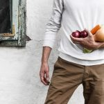 Eat to Prevent or Reverse Disease
