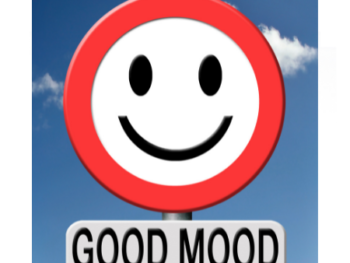 Improve Your Mood